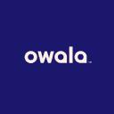 Owala medical worker discounts
