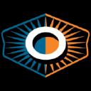 Owens Companies logo