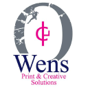Owens Print & Creative Solutions