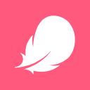 Ow Health Inc logo icon