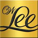 Lee logo icon