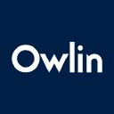 Owlin logo icon