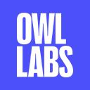 OwlLabs