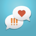Owner Listens logo icon
