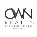 OWN Realty LLC logo