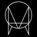 owslagoods.com logo icon