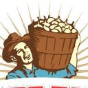 Owyhee Produce logo