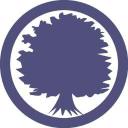 Oxand logo icon