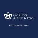Oxbridge Applications logo icon