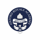 Oxford Royale Academy logo icon