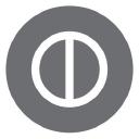 Oxford Development logo icon
