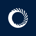 Oxford Dictionaries logo icon