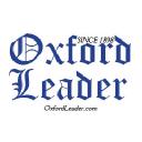 Oxford Leader logo