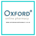 Read Oxford Pharmacy Reviews