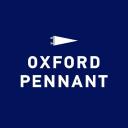 Oxford Pennant logo
