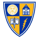 Oxford School are using eduWare School Management Software
