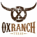 Ox Hunting Ranch logo icon