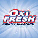 Oxi Fresh logo icon