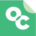 Oxnard College Company Logo