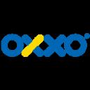 Oxxo logo icon