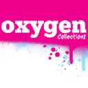 Read Oxygen Collections Reviews