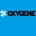 Oxygene logo icon