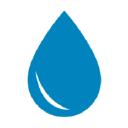 Oxygenics logo icon