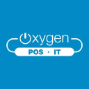 Oxygen IT on Elioplus