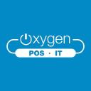 Oxygen IT on Elioplus