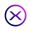 Oxynade logo icon