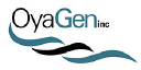 OyaGen , Inc. logo