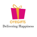 Read oyegifts Reviews