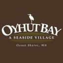 Oyhut Bay logo