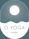 O Yoga logo