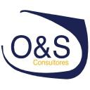O&S Consultores on Elioplus