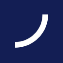 Oz logo icon