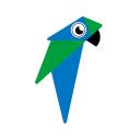 Ozae logo icon