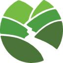 Ozarks Medical Center logo