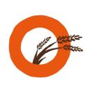 Ozery Bakery logo icon