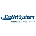 OzNet Systems on Elioplus