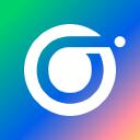 Ozobot logo icon