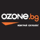 Read Ozone.bg Reviews