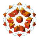 O.Z.O.R.A. Festival logo icon