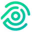 Ozow Secure Payments Considir business directory logo