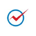 Oz Robotics logo icon