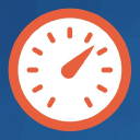ozspeedtest.com logo icon
