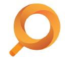 O Z Zle logo icon
