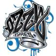Ozzy Tyres Logo