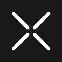Pi Blog logo icon