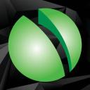 Led logo icon